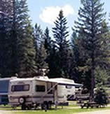 Campground Consulting